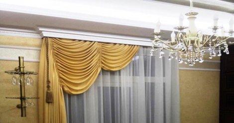 Сертификация оборудования дизайн окон шторы сертификация нсп